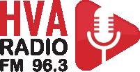 HVA RADIO